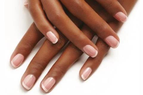 service-manicure4