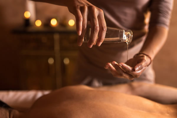 service-massage1