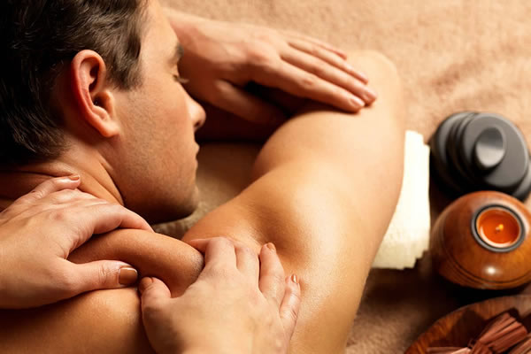 service-massage3