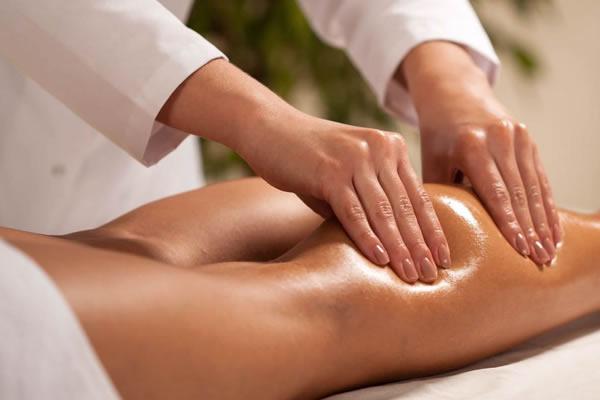 service-massage4